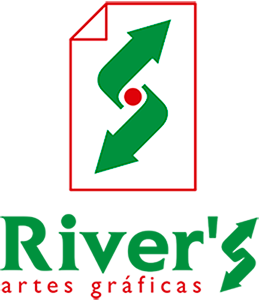 Gráficas River's